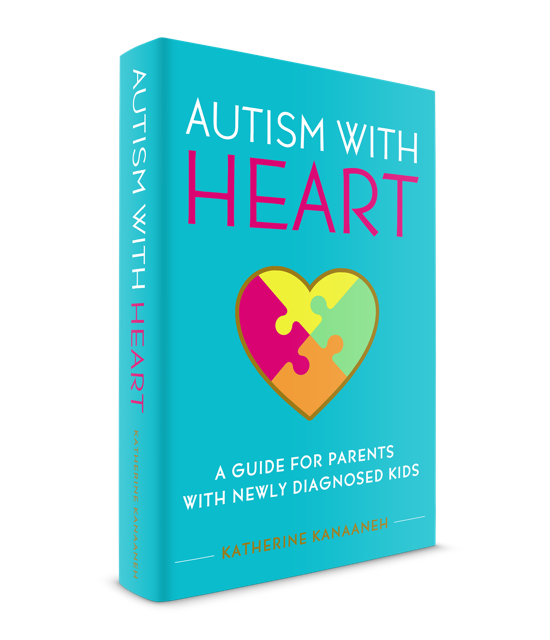 Autism with HEART