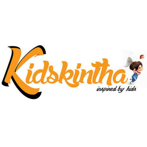 as-seen-on-kidskintha_logo_2015